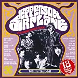 White Rabbit & Other Hits By Jefferson Airplane (2005-07-18)