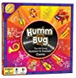Cheatwell Games Humm Bug Board Game