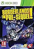 Borderlands-:-the-pré-sequel-!