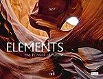 Elements - Die Kraft der Natur 2017 -...