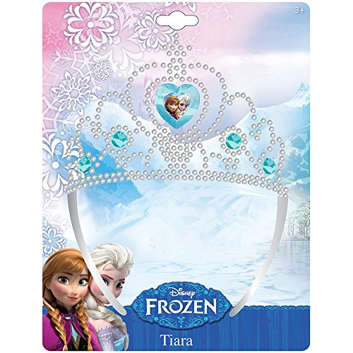 Frozen Children's Tiara - 1