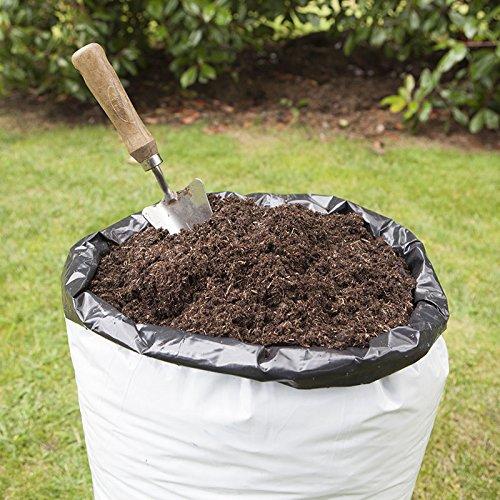 professional-compost-bag-80l