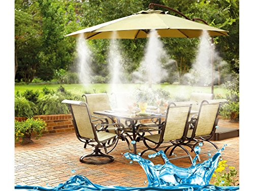 viva-green-brumisateur-patio-mister-6