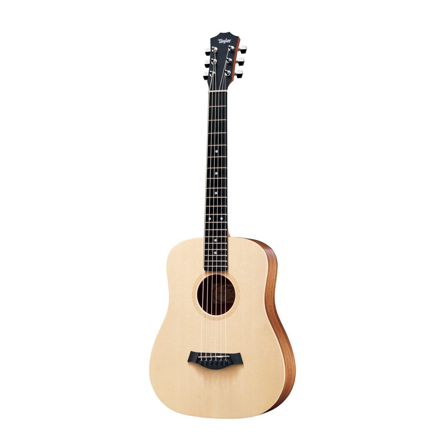 beginner guitar deals guides news and advice the best acoustic guitar brands for beginners. Black Bedroom Furniture Sets. Home Design Ideas