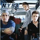 N.Y.B.3by B3