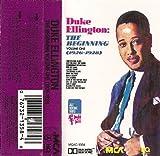 Duke Ellington: The Beginning Volume One (1926-1928)
