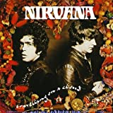 Travelling On A Cloud by Nirvana (1999-01-19)