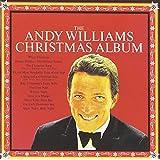 Christmas Albumby Andy Williams