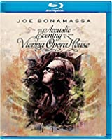 Joe Bonamassa - An acoustic evening at the Vienna Opera House(+booklet) [(+booklet)]