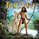 Tarzan (Das Original-H�rspiel zum Kinofilm)