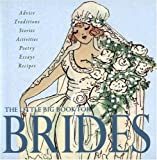 img - for The Little Big Book for Brides by Welcome Enterprises (2003-11-01) book / textbook / text book