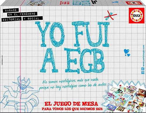 educa-borras-yo-fui-a-egb-juego-de-mesa-16587