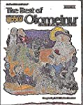 The Best of Olomeinu, Book 1: Stories...