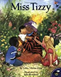 Miss Tizzy (Aladdin Picture Books)