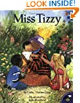 Miss Tizzy