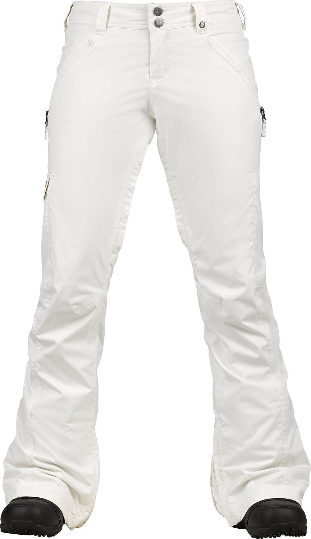 Burton Damen Snowboardhose Women's TWC High-jinx Pants online kaufen
