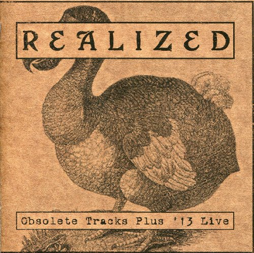 Obsolete Tracks Plus'13 Live