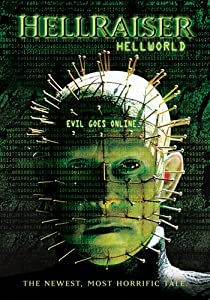 Hellraiser:Hellworld