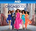 Chicagolicious [HD]: Queen With Envy [HD]
