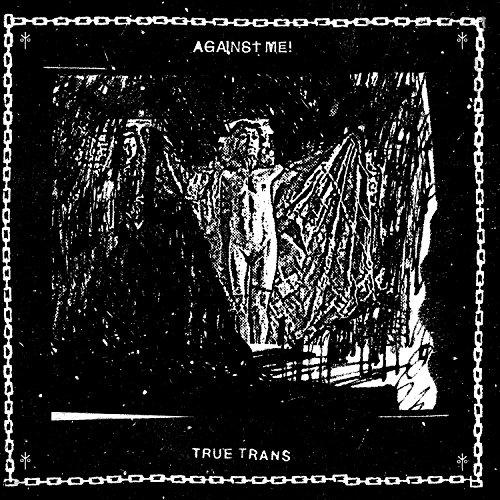 True Trans Soul Rebel