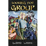 Looking For Group Volume 2 ~ Ryan Sohmer