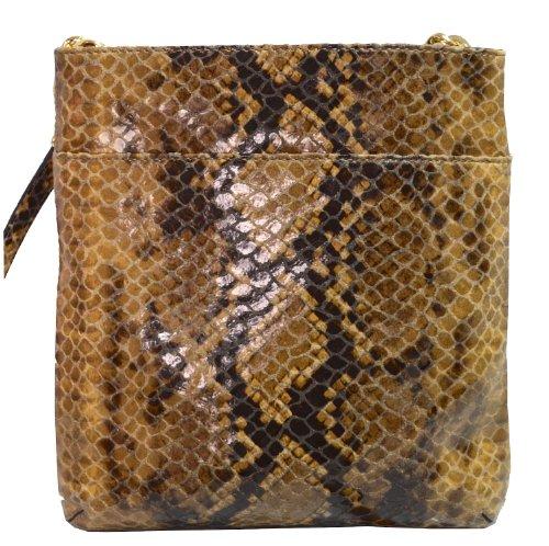 MICHAEL Michael KorsMICHAEL Michael Kors Hamilton Large Crossbody Cross Body Bag Handbag