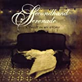 A Twist in My Story Secondhand Serenade