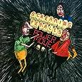 Power Move [Vinyl]