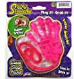 Giant Snap Hand (Colors may vary)