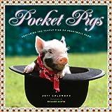 Pocket-Pigs-Teacup-Pigs-of-Pennywell-Farm-Calendar-2011