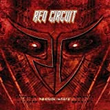 Trance State by Red Circuit (2006) Audio CD