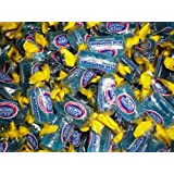 Blue Raspberry Jolly Ranchers 160 pieces