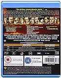 Image de Towering Inferno [Blu-ray] [Import anglais]