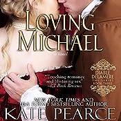 Loving Michael | Kate Pearce