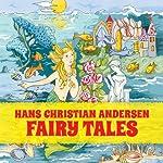 Hans Christian Andersen Fairy Tales | Hans Christian Andersen