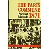The Paris Commune, 1871 (A Quadrangle paperback)