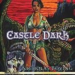 Castle Dark | Nicholas Boving