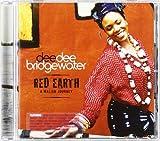 echange, troc Dee Dee Bridgewater - Red Earth (A Malian Journey)