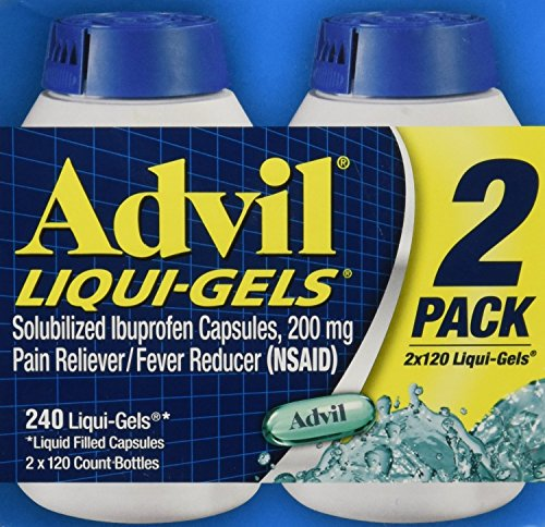 Advil-Liquigels-200-Miligrams