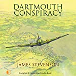 Dartmouth Conspiracy | James Stevenson