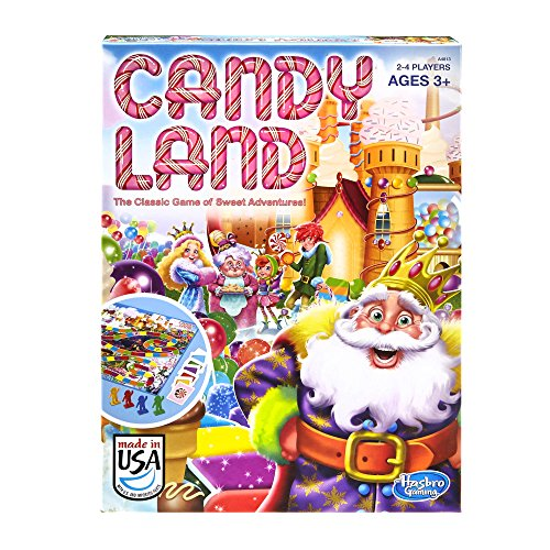 candy-land-game-by-hasbro