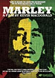 Marley [DVD] [Region 1] [US Import] [NTSC]