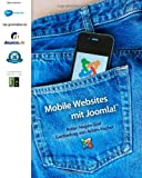Mobile Websites mit Joomla! (German Edition)