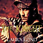 The Knight: The Dark Elf of Syron, Book 2 (       UNABRIDGED) by Laura Lond Narrated by A. T. Chandler