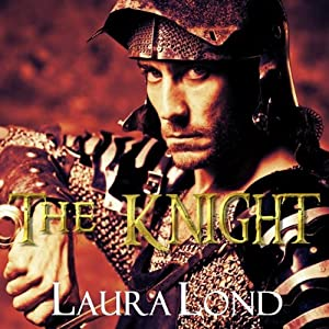 The Knight: The Dark Elf of Syron, Book 2 | [Laura Lond]