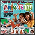 Animate It! Morph Edition