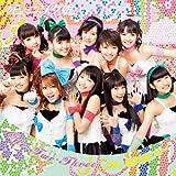 One・Two・Three/The 摩天楼ショー(初回生産限定盤A)(DVD付)