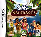 echange, troc Les Sims 2 Naufragés (French Import)