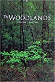 img - for The Woodlands book / textbook / text book