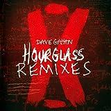 Hourglass Remixes